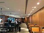 NAIA T3 Cathay Pacific Lounge Noodle Bar.jpeg