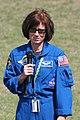 NASA Astronaut Shannon Walker 2 (5499805513).jpg