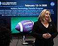 NASA Commercialization Training Camp.jpg