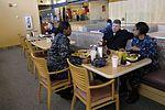 NAS Whidbey Island visit 100308-N-WW409-125.jpg