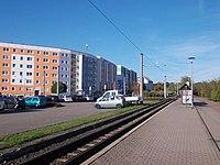 NDH-Ostendstelle.JPG