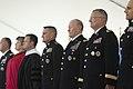 NDU Graduation 150618-D-KC128-106.jpg