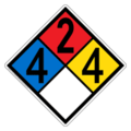 NFPA-704-NFPA-Diamonds-Sign-424.png