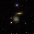 NGC2739 - NGC2740 - SDSS DR14.png