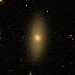 NGC4233 - SDSS DR14.jpg