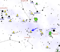 NGC7243map.png