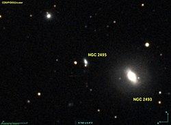 NGC 2495 DSS.jpg
