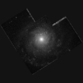 NGC 3913 hst 09042 606.png