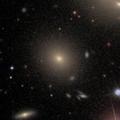 NGC 6039.png