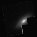 NGC 7690 hst 06359 606.png