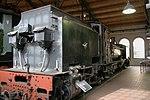 NGG13-78 berlin 1 2006-03-31.jpg