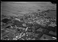 NIMH - 2011 - 0130 - Aerial photograph of Emmen, The Netherlands - 1920 - 1940.jpg