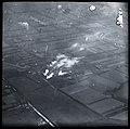NIMH - 2011 - 4948 - Aerial photograph of unknown location, The Netherlands.jpg