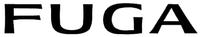 NISSAN FUGA logo.png