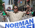 NLN Norm Siegel 3.jpg