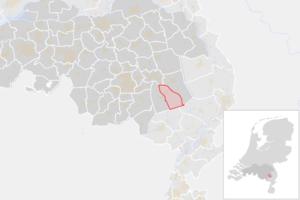 NL - locator map municipality code GM0743 (2016).png