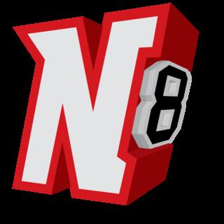 Northern 8