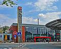 NRW, Recklinghausen - Hauptbahnhof.jpg