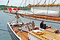 NS-02304 - Bluenose II a real beauty (28961031715).jpg