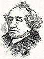 NSRW Sir John MacDonald.jpg