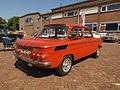 NSU TT 1000C (1972), Dutch licence registration 56-43-VP pic3.JPG