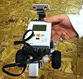 NXT-Roboter 1.JPG