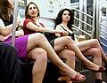 NYC Subway Passengers vc.jpg