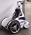 NYPD three-wheeler.jpg