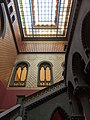 NYSCapitolStaircase.jpg