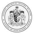 NZCOE Small Seal.png