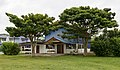 Nabalu Sabah Dewan-Pekan-Nabalu-02.jpg