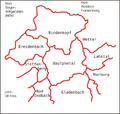 Nachbargemeinden Dautphetal.png