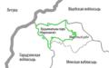 Nacyjanalny park Naračanski - mapa.png
