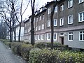 Nadodrze, Wrocław, Poland - panoramio - lelekwp (23).jpg