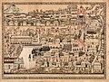 Naga City, Camarines Sur 1845.jpg