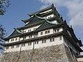 Nagoya-jo Hauptturm 19.jpg