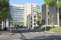 Nagoya University dk4576.jpg