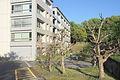 Nagoya University dk4601.jpg