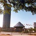 Nairobi (3201223614).jpg