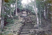 Nakbe, small temple 1.jpg