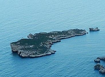 Nakor (cropped) Isla de Mar.JPG