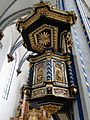 Namen-jesu-kirche-18.jpg