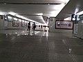 Nanchang Railway Station 20170613 005906.jpg