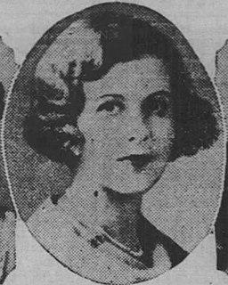 Nancy Beaton