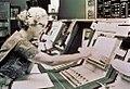 Nancy Roman Control Console.jpg