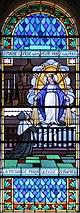 Nangis Saint-Martin Catherine Labouré 434.JPG