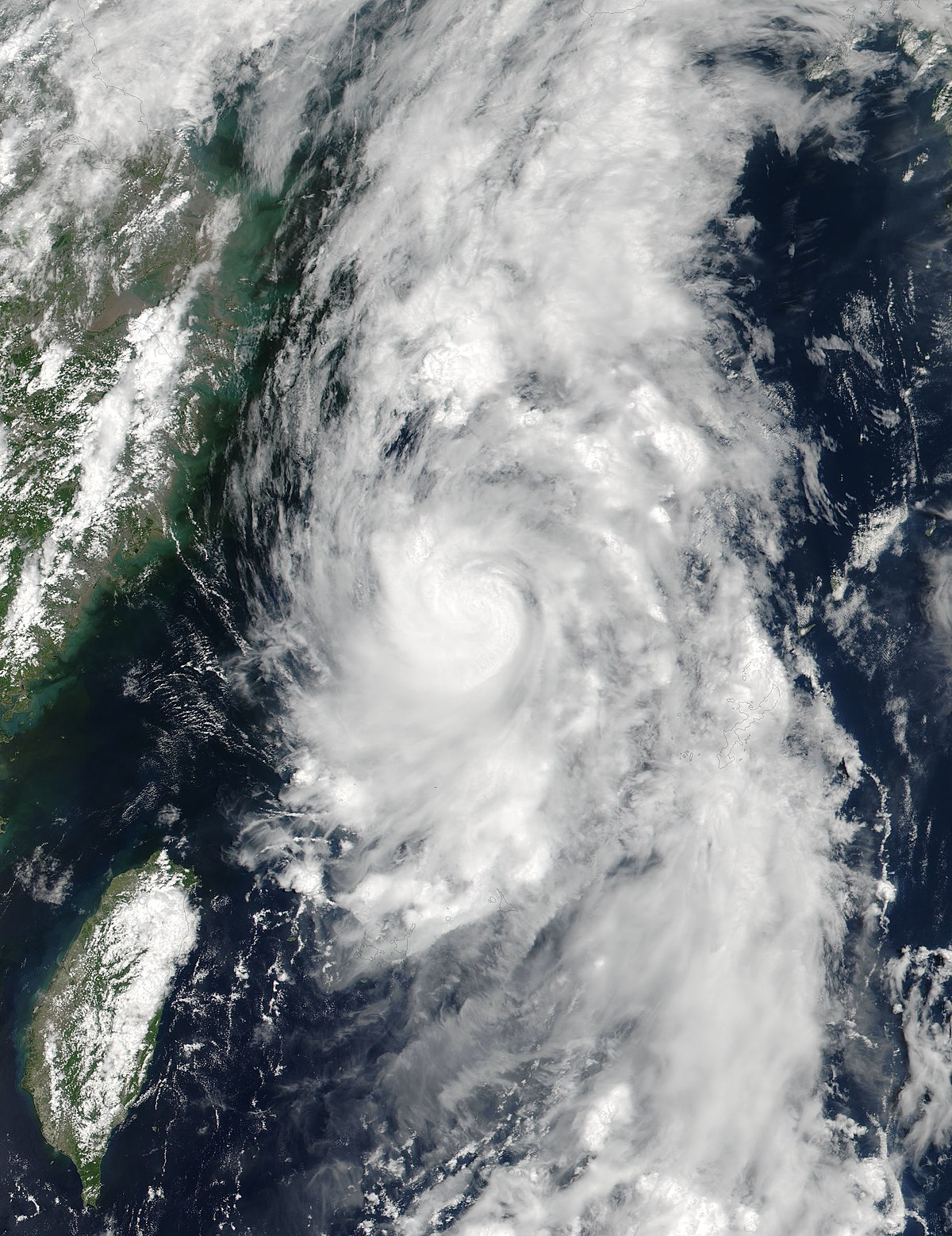 hurricaneの意味・使い方・読み方   Weblio英和辞書