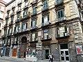 Naples (5914792526).jpg