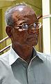 Narayan Kocharethi.JPG