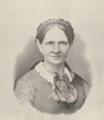 Narcyza Żmichowska.PNG